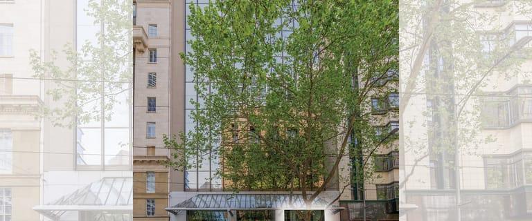 Shop & Retail commercial property for sale at Shop 3/420 Collins Street Melbourne VIC 3000