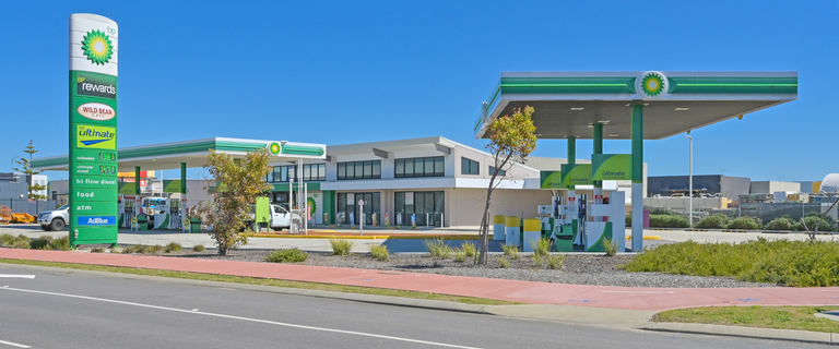 Shop & Retail commercial property for sale at 50 Bakewell Drive Port Kennedy WA 6172
