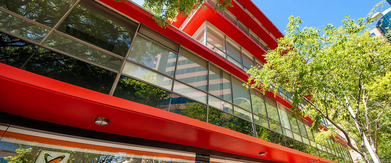 Offices commercial property for sale at Whole Building/72 Mary Street Surry Hills NSW 2010