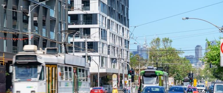 Shop & Retail commercial property for sale at 63-67 Lygon Street Brunswick East VIC 3057