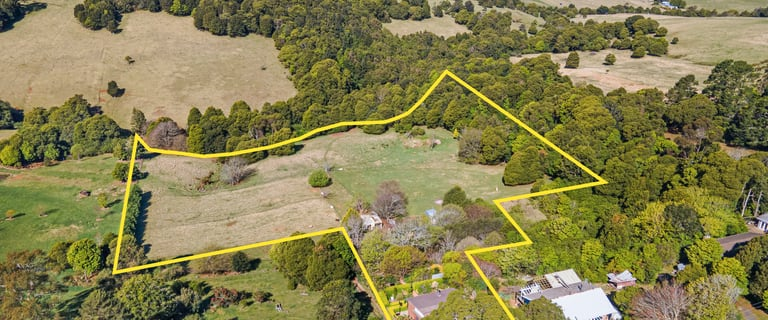 Rural / Farming commercial property for sale at 23 Missingham Parade Robertson NSW 2577