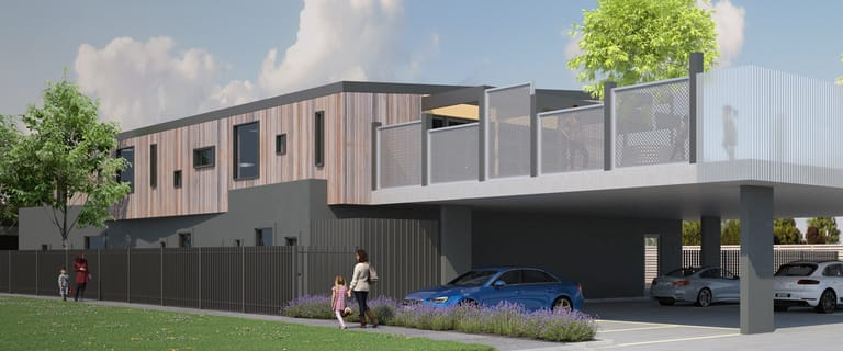 Medical / Consulting commercial property for sale at 162 Elevation Boulevard Craigieburn VIC 3064