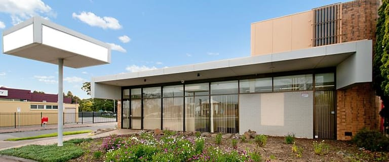 Offices commercial property for sale at 497 North East Road Hillcrest SA 5086