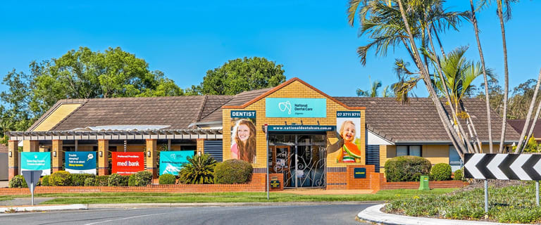 Shop & Retail commercial property for sale at 257 Nottingham Road Algester QLD 4115