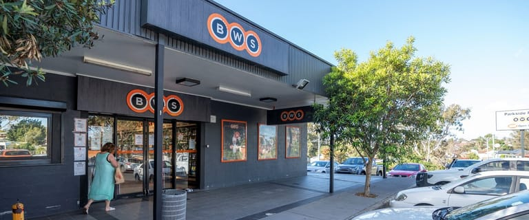 Shop & Retail commercial property for sale at 125 Lakelands Drive Dapto NSW 2530