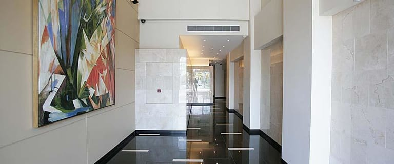 Medical / Consulting commercial property for lease at Level 2/74 Doncaster Road Balwyn North VIC 3104