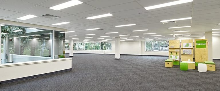 Offices commercial property for lease at 14 Aquatic Drive Frenchs Forest NSW 2086