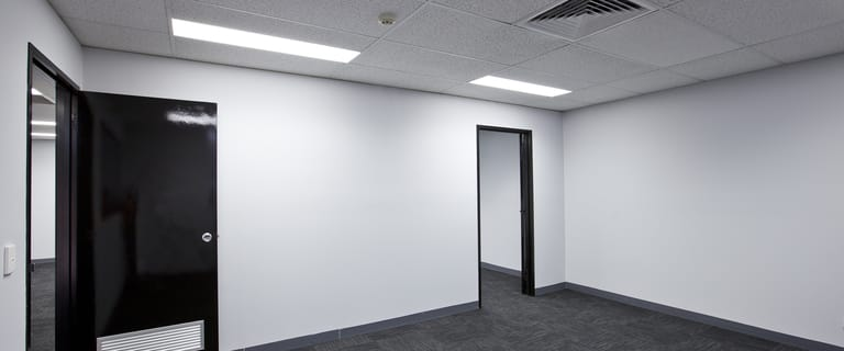 Factory, Warehouse & Industrial commercial property for lease at 60 Enterprise Place Tingalpa QLD 4173