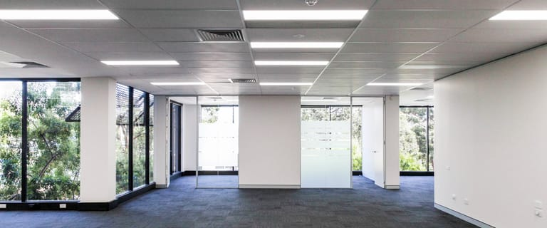 Offices commercial property for lease at 28-40 Lord Street Botany NSW 2019