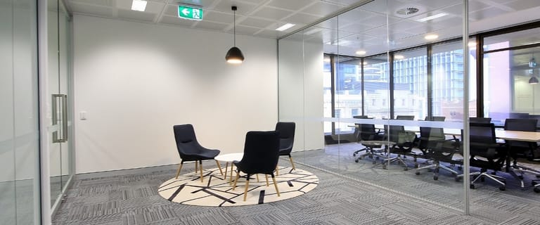 Offices commercial property for lease at 150 St Georges Terrace Perth WA 6000