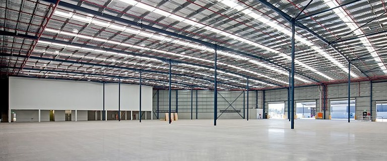 Industrial / Warehouse commercial property for lease at 2 Southridge Street Eastern Creek NSW 2766