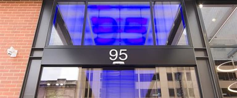 Offices commercial property for lease at 95 Grenfell Street Adelaide SA 5000