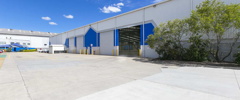 Factory, Warehouse & Industrial commercial property for lease at Building 2/121 Evans Road Salisbury QLD 4107