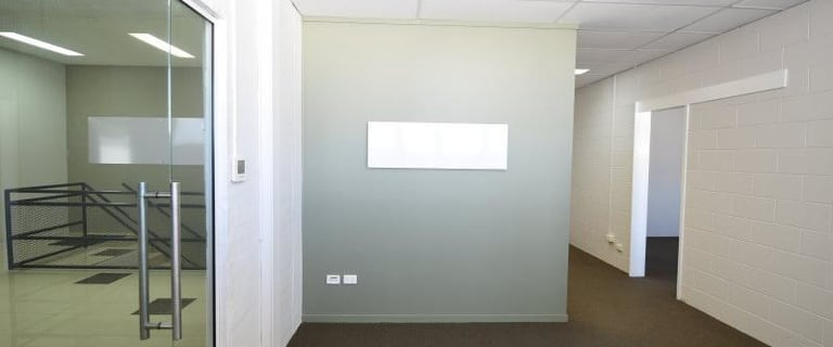 Offices commercial property for lease at 559 Flinders Street Townsville City QLD 4810