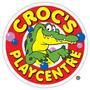 Croc's Playcentre