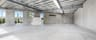 Factory, Warehouse & Industrial commercial property for lease at 5/24 Progress Place Yandina QLD 4561