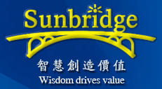 Sunbridge investment management free forex ebooks