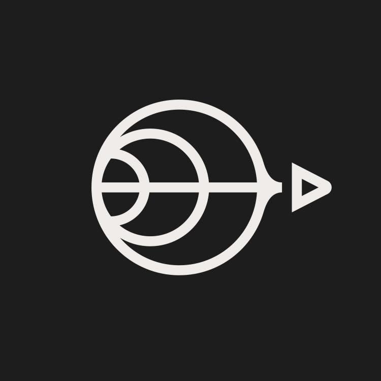 Pandora | Crunchbase