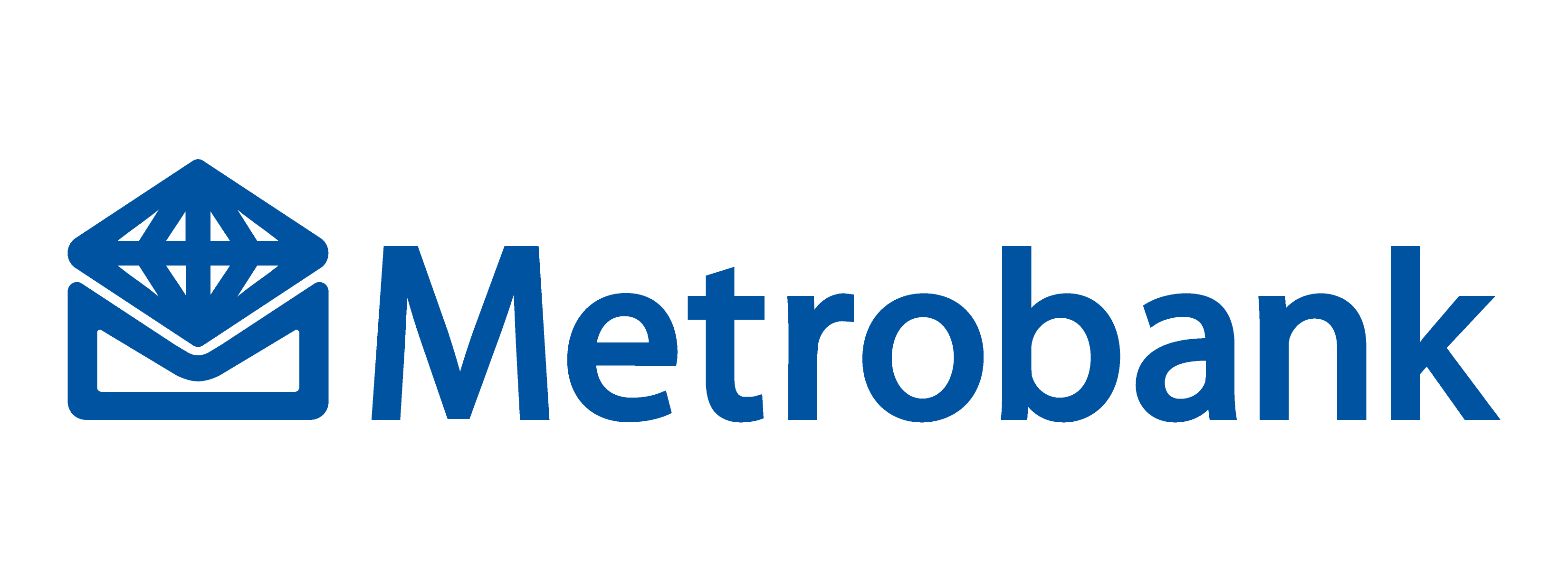 metrobank philippines investments