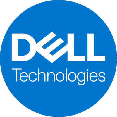 Dell Technologies - Crunchbase Company Profile & Funding