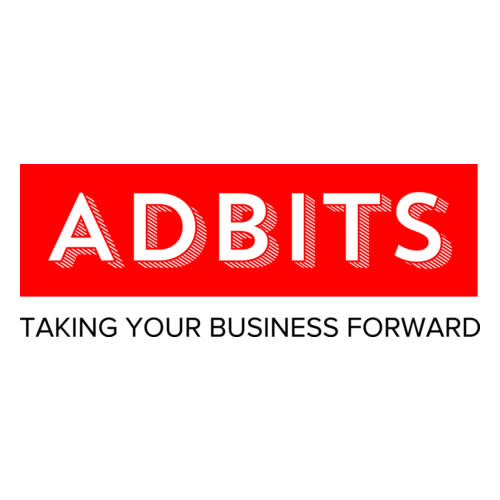Adbits Pvt. Limited Hiring at JobLana