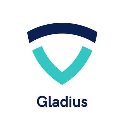 Gladius | Crunchbase