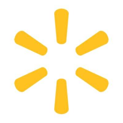 99bb263b572e Walmart