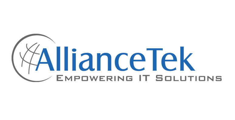 AllianceTek Inc. - Crunchbase Company Profile & Funding