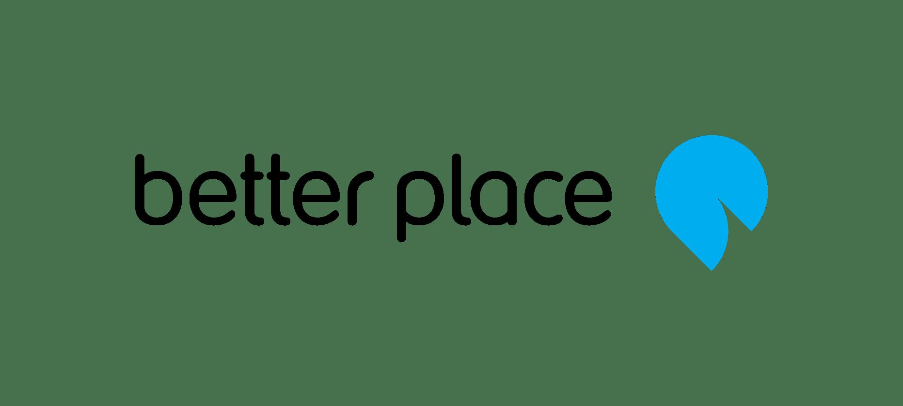 Better Place | Crunchbase