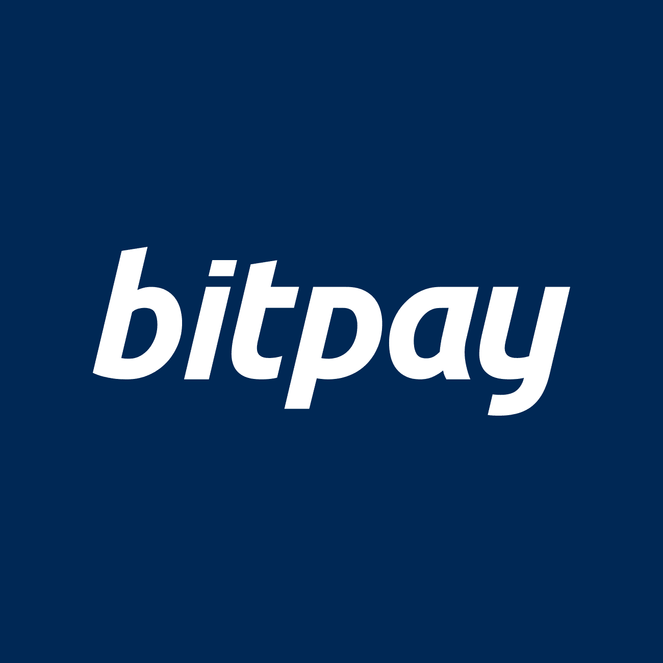 BitPay crypto payments