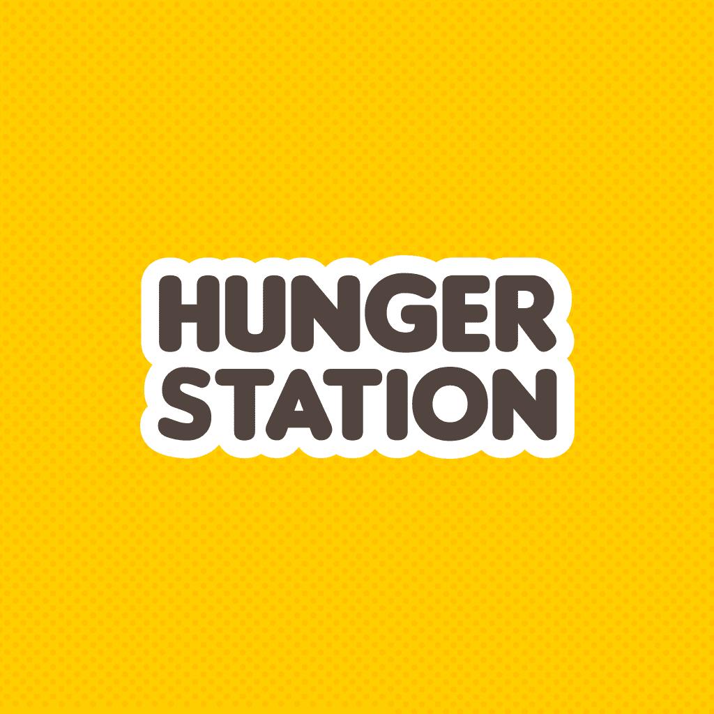 Hungerstation com | Crunchbase