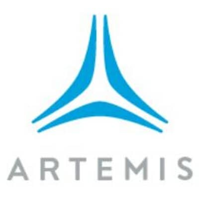 artemis pcell investments