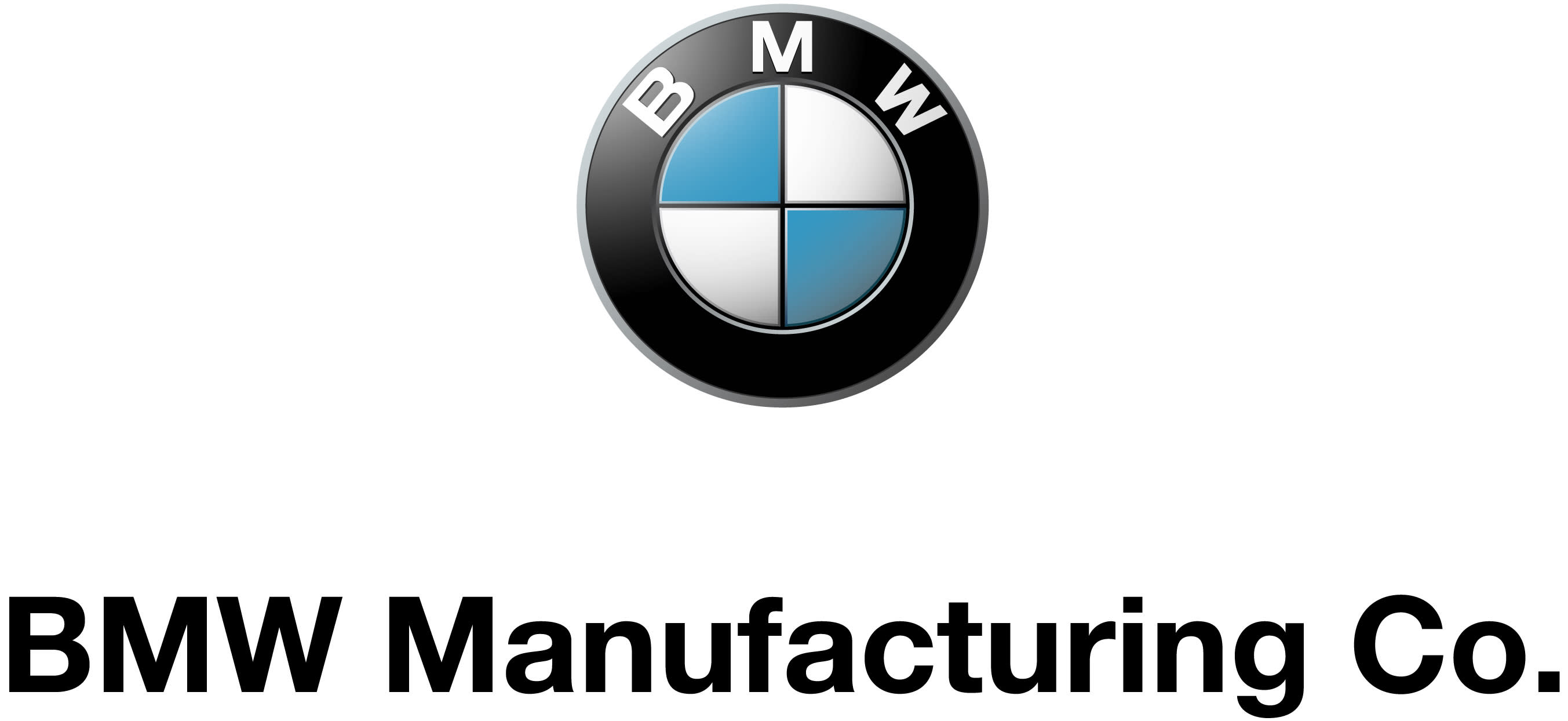 Bmw Manufacturing Co Crunchbase Company Profile Funding