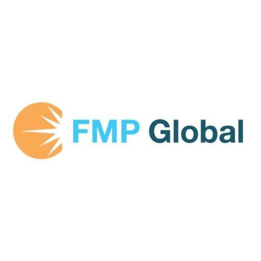 Fmp dating websites