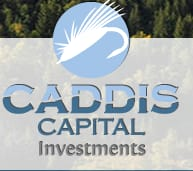 caddis capital investments littleton