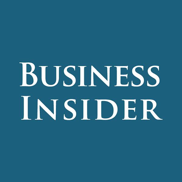 4f55e257f8 Business Insider   Crunchbase