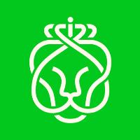 Peapod | Crunchbase