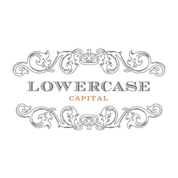 lowercase capital crunchbase