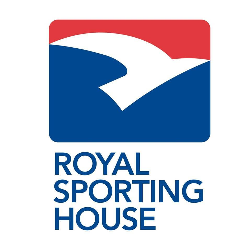 Royal Sporting House - Crunchbase Company Profile & Funding