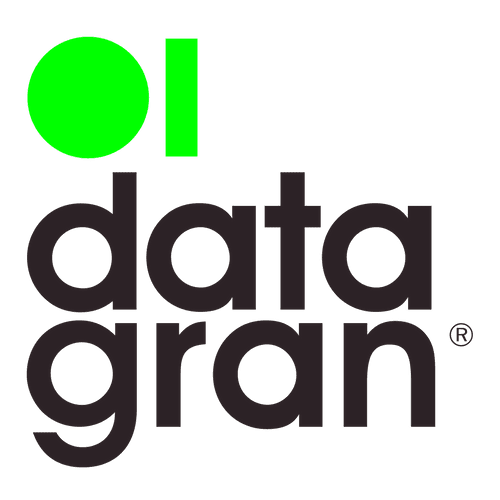 Datagran - Crunchbase Company Profile & Funding