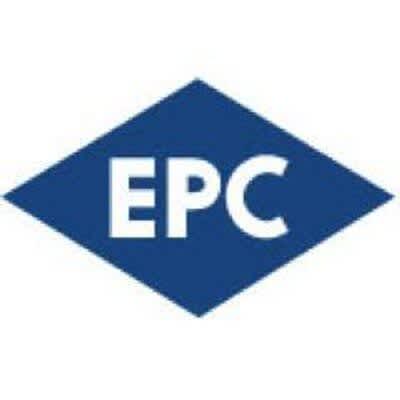 Elkhart Products Corporation | Crunchbase