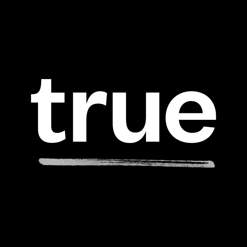 True Ventures   Crunchbase