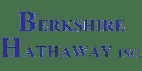 Berkshire Hathaway - Crunchbase Company Profile & Funding