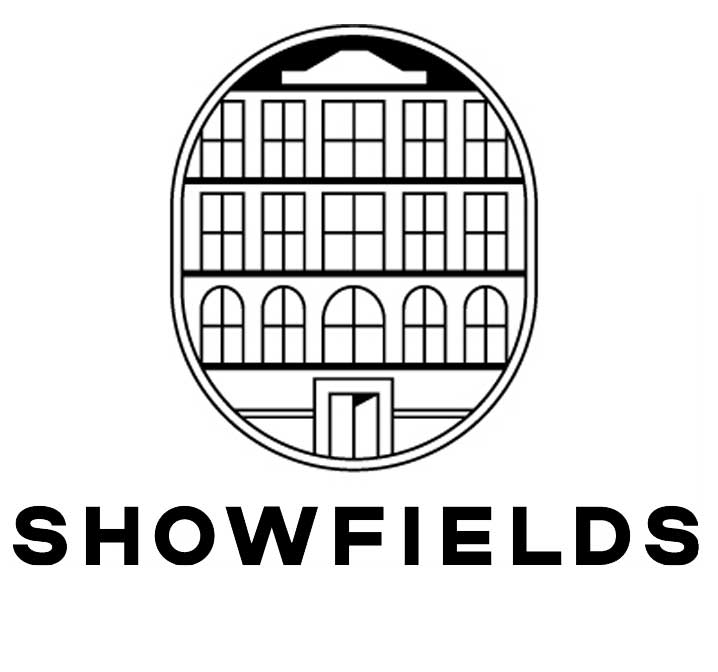 SHOWFIELDS - Crunchbase Company Profile & Funding
