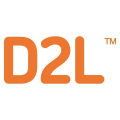D2L Brightspace