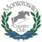 Monterosato Country Club