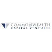 Commonwealth capital investments echo entertainment dividend reinvestment programs