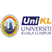 University Of Kuala Lumpur Crunchbase School Profile Alumni