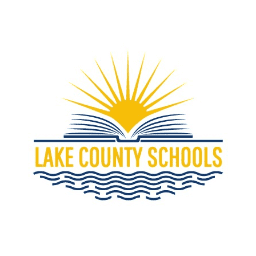 Image result for lake county schools""