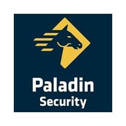 Paladin Security | Crunchbase